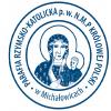 Parafia NMP w Michałowicach